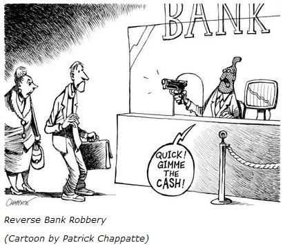 CashGrab1