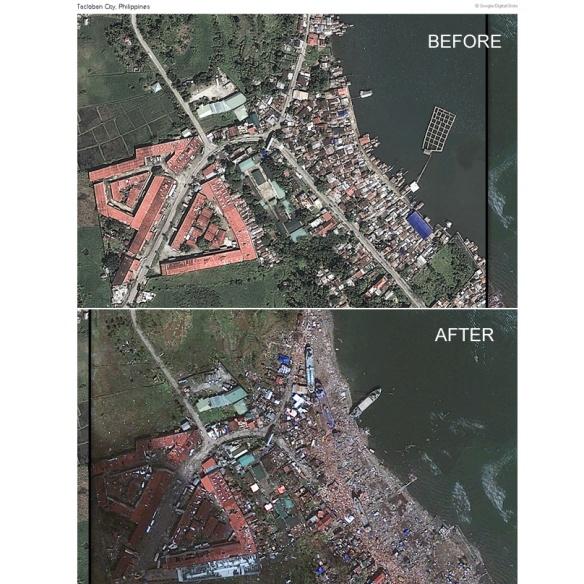 TaclobanBA2