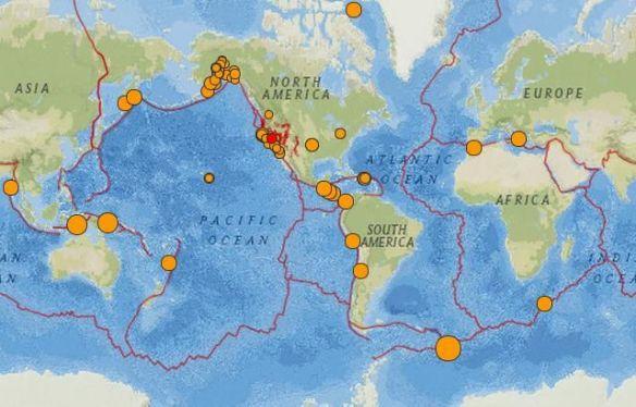 quake_map