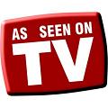 SeenOnTV-1
