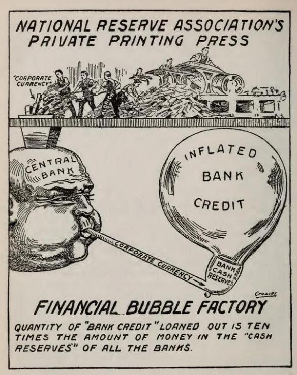 bubblefinanceB0Fx0H9CcAAZdM2