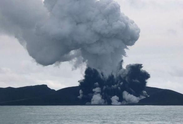 tonga_volcano-new-island