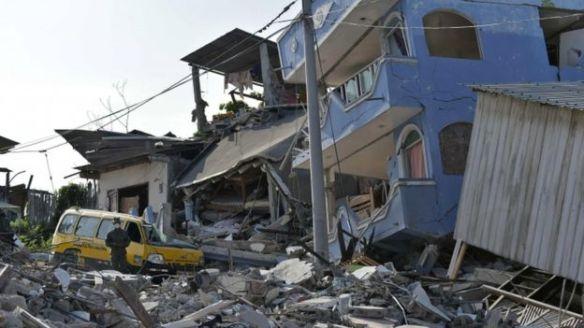 Ecuador_BBC_89318034_032543841-1