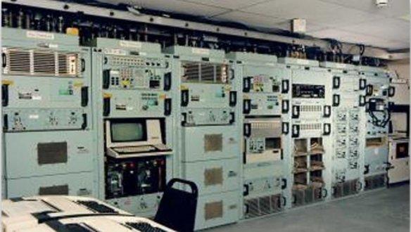 nukes-computer_custom-3a63e1e3a491a02d1115c44175aff93752086b78-s800-c85 (1)